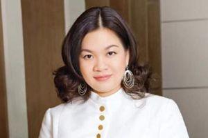Bà Nguyễn Thanh Phượng và các lãnh đạo Chứng khoán Bản Việt tiếp tục từ chối nhận thù lao