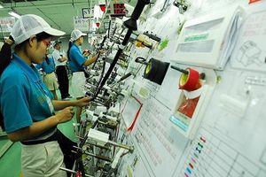 Cải thiện năng lực hội nhập - công nghiệp - thương mại cho doanh nghiệp