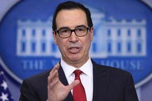 Mỹ - Trung hy vọng sớm bước vào vòng đàm phán thương mại cuối cùng