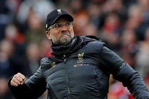 Thắng Chelsea, Kloppp tuyên bố xóa ký ức buồn của Liverpool