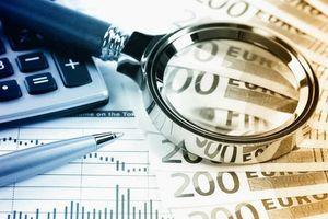 Kiểm toán việc xử lý nợ xấu tại các tổ chức tín dụng