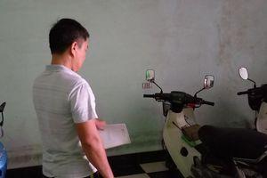 Vụ nữ sinh lớp 12 nhảy cầu tự tử, nghi bị hiếp dâm ở Bắc Ninh: Chủ nhà nghỉ nói thấy đôi nam nữ say xỉn nên cho thuê phòng