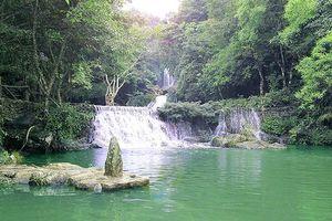 Hà Nội có thêm một khu du lịch cấp thành phố