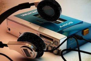 Sử dụng thiết bị công nghệ trong thập niên 90 thú vị như thế nào?