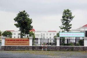 Bộ Nội vụ lên tiếng việc bổ nhiệm lại con gái cựu Chủ tịch An Giang