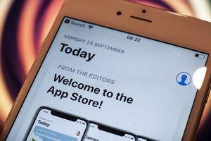 Người dùng iPhone sắp không phải mất tiền oan khi tải ứng dụng mới