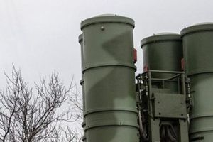 Tin thế giới: Mỹ bất ngờ dịu giọng với Thổ Nhĩ Kỳ về S-400