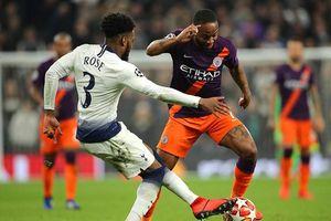Nhận định Man City - Tottenham: Pep Guardiola biết cách trị Gà trống (Mới cập nhật)