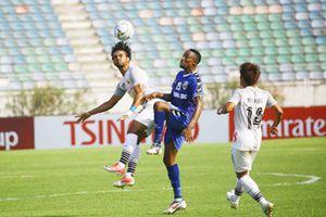 Lịch thi đấu, dự đoán kết quả AFC Cup hôm nay 16.4: Bình Dương 'còn nước còn tát'