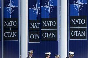 Nga cảnh báo về thảm họa xung đột quân sự với NATO