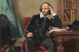 Ngôi nhà nơi Shakespeare viết Romeo và Juliet lần đầu tiên được tìm thấy