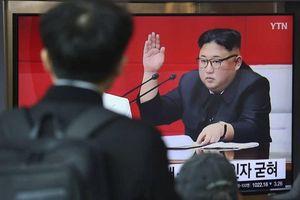Tin thượng đỉnh Putin-Kim 'nóng' sau bình luận của Kremlin