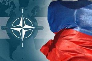 'Quan hệ Nga - NATO sẽ không trở lại mức trước đây'