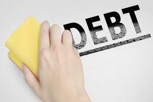 VCCI góp ý về quy định mua bán nợ xấu của VAMC