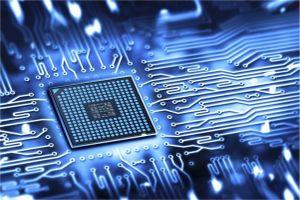 Hàn Quốc thúc đẩy lĩnh vực sản xuất chip nhớ