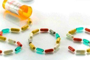 Xuất hiện vi khuẩn kháng mọi loại kháng sinh ở Việt Nam: Bệnh nhân có thể tử vong chỉ vì... ho