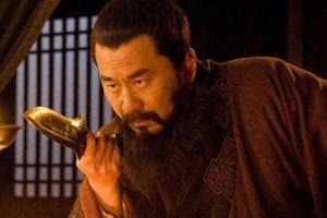 Xem sự gian xảo của Tào Tháo trong cuộc nói chuyện với Lưu Tông