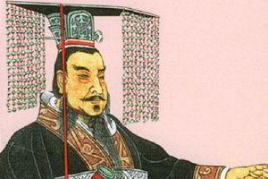 Tiết lộ bất ngờ về kẻ giết người hàng loạt đầu tiên trong lịch sử Trung Quốc