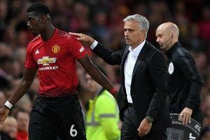 HLV Jose Mourinho dự đoán sốc ở Champions League