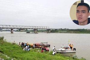 Đối tượng có hành vi hiếp dâm nữ sinh tự tử cầu Hồ ở Bắc Ninh khai gì?