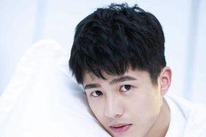 Lưu Hạo Nhiên và Trần Đô Linh trở thành một đôi trong phim mới Song Sinh