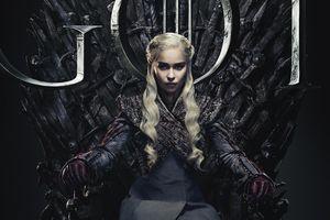 Nhà sản xuất của 'Game of Thrones' hé lộ tập phim yêu thích của họ