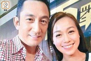 Huỳnh Tâm Dĩnh từng bị nghi ngờ hẹn hò với Ngô Khải Hoa - Vương Hạo Tín, khẳng định không bao giờ thích chồng của người khác