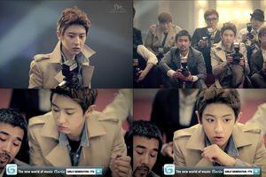 Chanyeol (EXO) tiết lộ đam mê mới, EXO-L đồng loạt nhận định sở thích này quá hợp với anh chàng