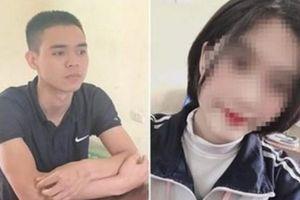 Trước khi nhảy cầu tự tử, nữ sinh ở Bắc Ninh gửi tin nhắn 'sốc' đến người yêu