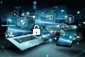 Trend Micro cung cấp giải pháp bảo mật điểm cuối cho doanh nghiệp