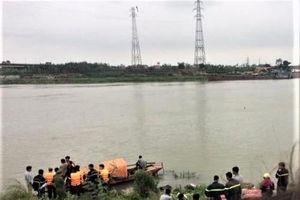 Bắc Ninh: Hé lộ danh tính nghi phạm khiến nữ sinh lớp 12 nhảy cầu tự tử