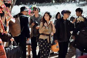 'Lật mặt: Nhà có khách' của Lý Hải thu 60 tỉ sau 4 ngày công chiếu chính thức