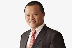 Cựu lãnh đạo Sacombank được đề cử làm Chủ tịch TTC Land