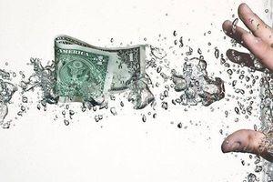 Tiền bạc trong các mối quan hệ có phải là vấn đề khó nói?