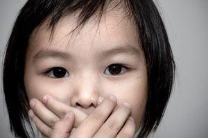 Hình phạt rùng mình cho kẻ có hành vi dâm ô trẻ em ở triều Lê, Nguyễn