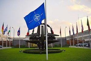 Nga tuyên bố mọi hợp tác với NATO đã chấm dứt