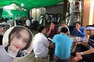 Nữ sinh Bắc Ninh nghi bị hãm hiếp đã nhắn cho nhiều người, không ai báo lại cho gia đình