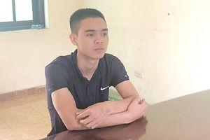 Nữ sinh nhảy cầu tự tử nghi bị hiếp dâm ở Bắc Ninh: Nghi phạm khai gì?
