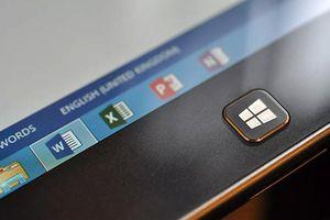 70% vụ tấn công bảo mật lợi dụng những lỗ hổng của Microsoft Office