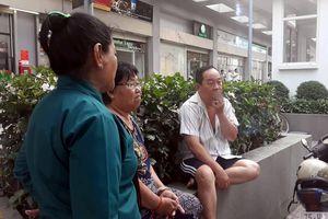 Thêm nhiều người ký vào đơn yêu cầu khởi tố ông Nguyễn Hữu Linh: 'Hành vi này phải trừng trị thật nghiêm'