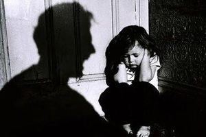 Dân mạng bức xúc vì vụ dâm ô với trẻ em có nguy cơ 'chìm xuồng'