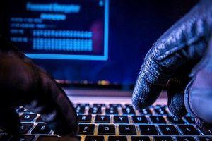 Bộ Công an: Mỗi năm có hàng ngàn trang mạng Việt Nam bị tấn công, cài mã độc