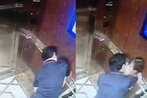 Dân Galaxy 9 kí đơn tập thể yêu cầu khởi tố Nguyễn Hữu Linh