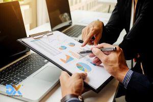 Công ty vốn Nhà nước có thể lập ban quản lý dự án?