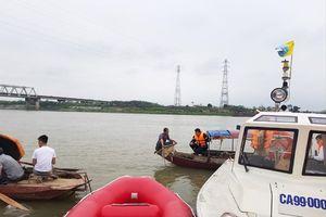 Công an bắt giữ nghi phạm vụ nữ sinh nhảy sông tự vẫn sau khi bị xâm hại