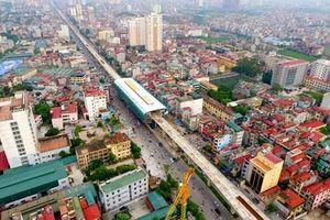Hà Nội: 'Nếu giá đất tăng 20 - 30% thì cần phải xem xét lại'