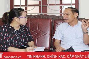 Cựu binh Hà Tĩnh hồi ức về trận đánh 'bàn đạp' giải phóng Sài Gòn