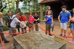 Giới thiệu du lịch Việt Nam tại Trung Quốc trong tháng Năm