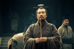 Tam quốc diễn nghĩa: Thay chủ như thay áo, tại sao Lưu Bị vẫn được lòng thiên hạ