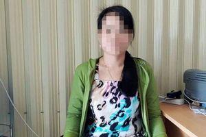 Vĩnh Long: Làm rõ vụ người đàn ông bị tố có hành vi sàm sỡ học sinh lớp 4